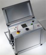 Hợp bộ thí nghiệm cao thế VLF 4 trong 1 HVA30