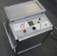 Hợp bộ thí nghiệm cao thế VLF 4 trong 1 HVA90