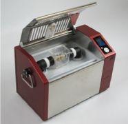 Máy kiểm tra điện áp đánh thủng dầu cách điện