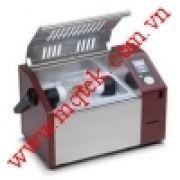 Máy phân tích điện áp đánh thủng dầu cách điện BA80
