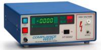 Thiết bị thử cách điện Compliance West HT-500