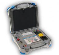Thiết bị thử nghiệm an toàn điện IEC OmegaGT Plus MI-3305
