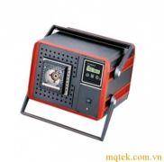 Bộ dóng chuẩn cảm biến nhiệt độ SIKA TP 28-850-E