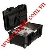 Hệ thống chuẩn đoán phóng điện cục bộ (PD)