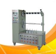 Máy thử uốn dây cấp nguồn Zhilitong ZLT-DW2
