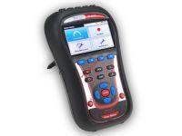 Thiết bị đo, giám sát, thu thập, ghi trực tuyến chất lượng điện năng