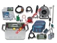 Thiết bị đo điện áp bước, điện áp tiếp xúc