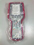 Cho Thuê thiết bị giao tiếp MFC 4150X