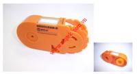 Dụng cụ vệ sinh đầu nối quang- Loại cuộn NEOCLEAN®