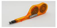 Dụng cụ vệ sinh đầu nối quang - NTT- AT