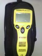 Máy đo điện từ trường BR15