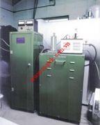 Máy kiểm tra mạch an toàn tia lửa thiết bị phòng nổ