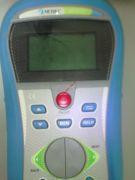Thiết bị đo điện trở 1 chiều MI 3242