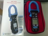 Kìm đo dòng MD 9220