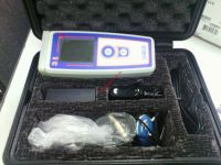 máy chuẩn đoán phóng điện cục bộ,