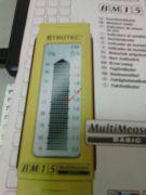 Máy đo độ ẩm BM15