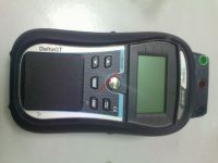 máy đo dòng điện dò MI 3309 BT