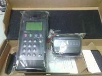 Máy kiểm tra tín hiệu mạng