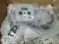 Thiết bị đo khí dung