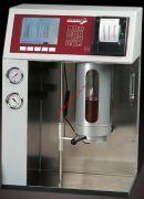 Thiết bị đo độ sạch dầu cách điện, dầu tuabin