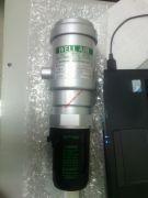 Thiết bị lọc ẩm khí nén WA-150DT