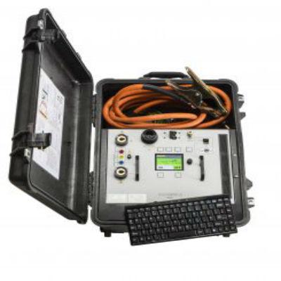 Microm kế  DMO600