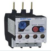Rơle nhiệt dùng cho contactor
