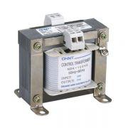 Bộ điều khiển nhiệt độ Alitech EK-3010