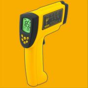 Súng đo nhiệt độ AR882A+