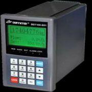 Bộ điều khiển cân BTS100-E01