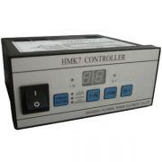 Bộ điều khiển HMK-7
