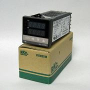 Bộ điều khiển nhiệt độ RKC REX-C100