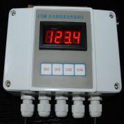 Bộ hiển thị nhiệt độ XTRM-3215AG