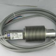 Cảm biến cân Loadcell Z6FD1-100kg