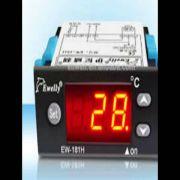Đồng hồ điều khiển nhiệt độ Ewelly Ew-181H