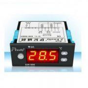 Đồng hồ điều khiển nhiệt độ Ewelly EW-988H