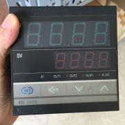 Đồng hồ điều khiển nhiệt độ RKC REC-C410