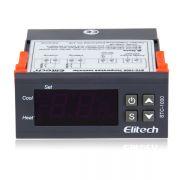 Đồng hồ điều khiển nhiệt độ STC-1000