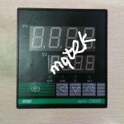 Đồng hồ điều khiển nhiệt độ XMTA-C9000