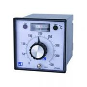 Đồng hồ Wide plus WP-D823-022-2323-4H-2P-T