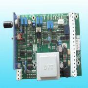 Mạch điều khiển van điện động GAMX-2K