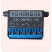 Nguồn phanh Hongke KZL-060-020-02D