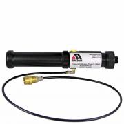 Bơm hiệu chuẩn MP-100KT