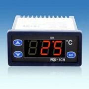 Bộ điều khiển nhiệt FOX-2001F