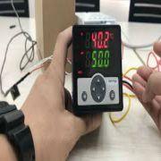Bộ điều khiển nhiệt PID CNT-P700