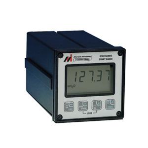 Đồng hồ đo thông minh M2110