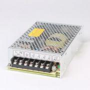 Bộ nguồn Sunwor 5V-10A công suất 50W