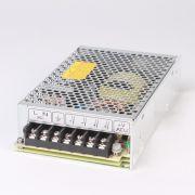Bộ nguồn Sunwor 12V-2.5A công suất 30W