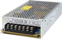 Bộ nguồn Sunwor 24V-2.1A công suất 50W