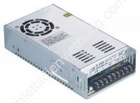 Bộ nguồn Sunwor 24V-13.33A công suất 320W